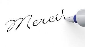 ASP_merci