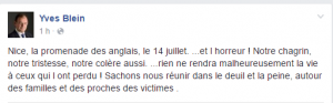 FireShot Capture 140 - (1) Yves Blein - https___www.facebook.com_y.blein_fref=ts