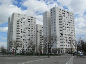 Rehabilitation-a-Monmousseau-suite-et-fin