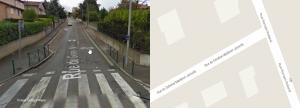 Rue du Général Malleret-Joinville