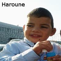 logo_haroune